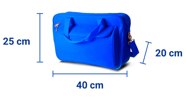 bag_policy.jpg