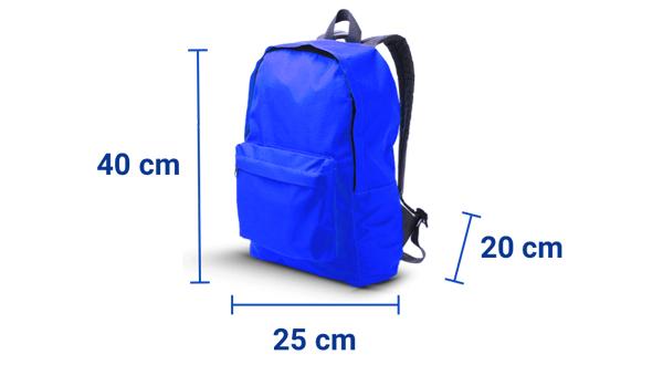Backpack-size_3x.jpg
