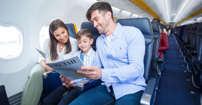 FAQ--Reserved-seating-2.jpg
