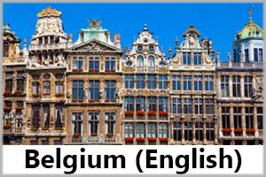 Belgium-_English_.jpg