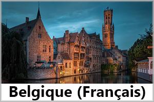 Belgique-_Fran_ais_.jpg