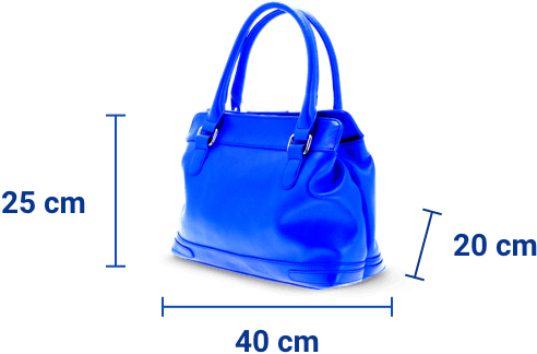 Handbag-size_2x.png
