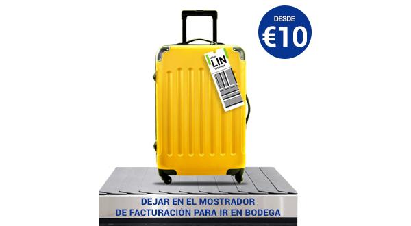 ES_600x300_Yellow-Bag.jpg