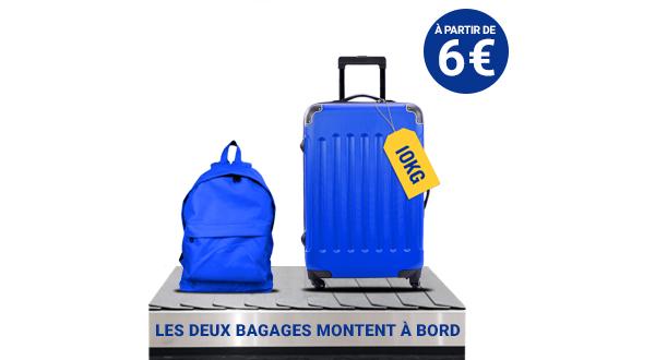 FR_600x300_Blue-Bags.jpg